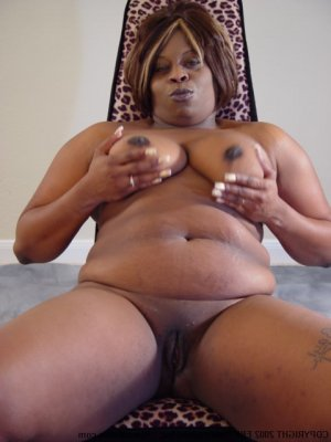 Monie busty hookup Fountain